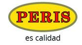 Vicente Peris S.A.