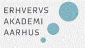 Erhvervsakademi Aarhus