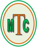 Marshal Trading Company