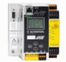 Seguridad por sistema – Nuevas combinaciones maestro/monitor y gateways de seguridad