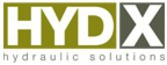 HYDX AB