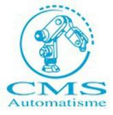 CMS AUTOMATISME, OCM