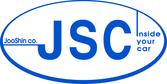 JooShin Automotive Co., Ltd.