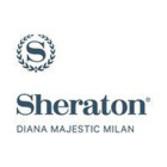 SHERATON DIANA MAJESTIC (Albergo a quattro stelle)