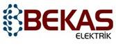 Bekas Elektrik İnşaat Malzemeleri Sanayi Tic. Ltd. Şti.