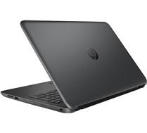 HP - Ordenadores Portátiles