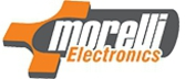 Morelli electronics s.r.o.