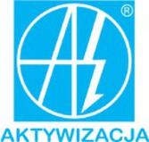 Aktywizacja Wytwórnia Sprzętu Elektroenergetycznego&#x3b; Spółdzielnia Pracy