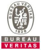 Bureau Veritas Lanka (Pvt) Ltd