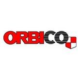 ORBICO d.o.o.