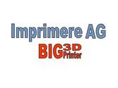 Imprimere AG
