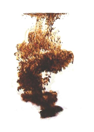 RECTI-HUMUS/Ácidos húmicos solubles