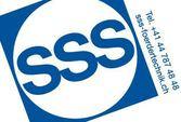 SSS-Fördertechnik AG