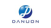 Danuon Corp.