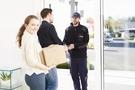 Recogida de paquetes en España y Europa