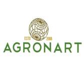 AGRONART CORPORATION