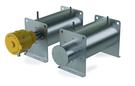 Calentadores de Circulación con Resistencias en Fundición de Aluminio