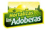 Hortalizas Las Adoberas, S.L.