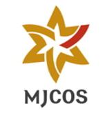 MJ Co., Ltd.