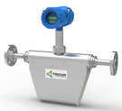 Tricor Flowmeter