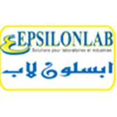 Epsilonlab