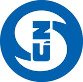 Strojírenský zkušební ústav, s.p. (SZU) – Engineering Test Institute, Public Enterprise, SZU