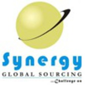 Synergy Global Sourcing