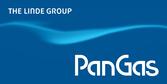 PanGas AG (The Linde Group)