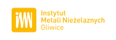 Instytut Metali Nieżelaznych