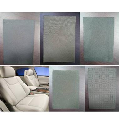 Adhesives - DM-R31C