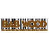 Bab Wood