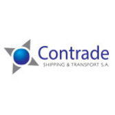 CONTRADE SHIPPING &amp&#x3b; TRANSPORT S.A.