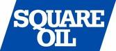 Square Oil (Norskregistrert utenlandsk foretak)