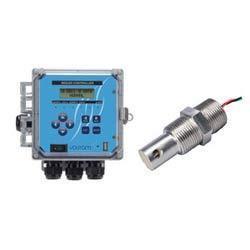 Contamination Control System