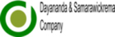 Dayananda Samarawickrema &amp&#x3b; Company