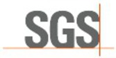 SGS Inspection Services Oy