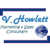 V S Howlett Ltd
