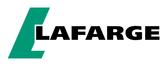 Lafarge Mahaweli Cement (Private) Ltd