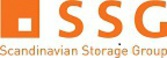 SSG (Scandinavian Storage Group Danmark A/S)