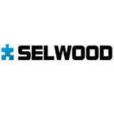 Selwood Ltd