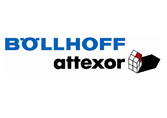 Bollhoff Attexor SA