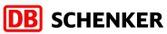 Schenker Oy