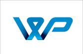 W&amp&#x3b;P KOREA