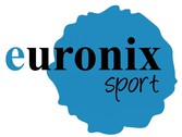 Euronix Metal, S.L.