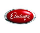 Resistencias eléctricas para traceado eléctrico aplicadas al campo del mantenimiento industrial
