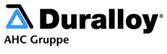Duralloy AG Schweiz