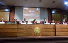 Menard España en la 17ª Jornada Técnica SEMSIG-AETESS: Intervenciones en Casos de Patologías y de Obras Geotécnicas Complejas