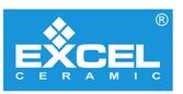 Excel Ceramic Private Limited