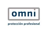 Omni Comercial, S.A., Omni