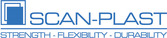 Scan-Plast Latvia LSEZ, Ltd